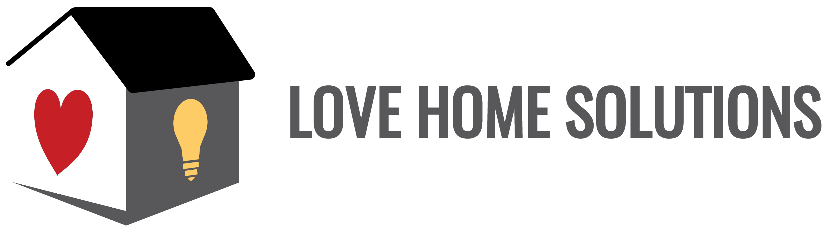 Love Home Solutions
